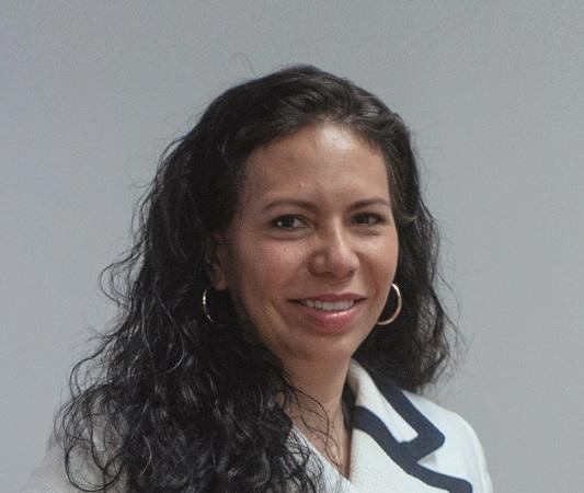 Adriana Moran di Sanixair tra le 100 eccellenze Forbes nella CSR