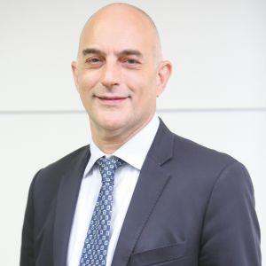 Alberto Piatti di Eni tra le 100 eccellenze Forbes nella CSR