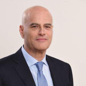Claudio Descalzi di Eni tra le 100 eccellenze Forbes nella CSR