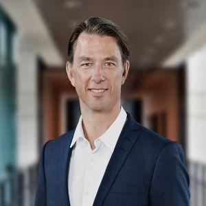 Eric Pedersen tra le 100 eccellenze Forbes in finanza