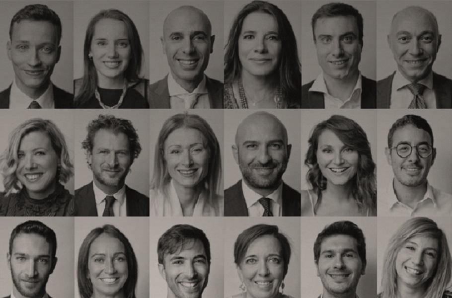 Illimity tra le 100 eccellenze Forbes nella CSR
