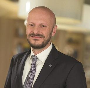 Gianluca Randazzo di Banca Mediolanum tra le 100 eccellenze Forbes nella CSR