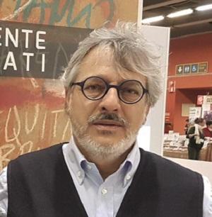 Gianni Fortunati Caes Italia, 100 eccellenze Forbes in CSR