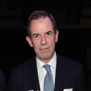 Giovanni Giorno Tempini di Cassa depositi e prestiti tra le 100 eccellenze Forbes in finanza