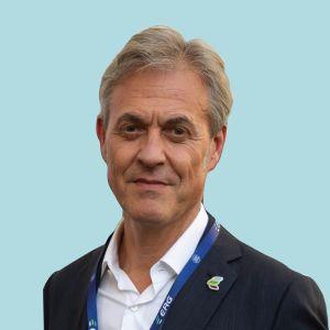Luca Bettonte di Erg tra le 100 eccellenze Forbes nella CSR