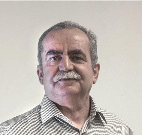 Lucio Lecchini di Sanixair tra le 100 eccellenze Forbes nella CSR