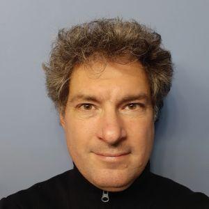 Marcello Donini di E.ON tra le 100 eccellenze Forbes in CSR
