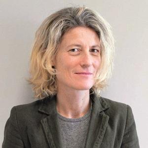 Maria Luisa Parmigiani UnipolSai, 100 eccellenze Forbes CSR