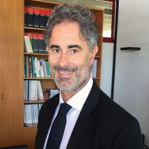 Moris Ferretti di Iren tra le 100 eccellenze Forbes in energia