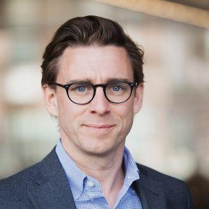 Nils Bolmstrand tra le 100 eccellenze Forbes in finanza