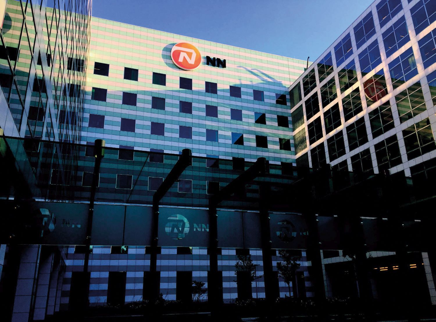 Nn group tra le 100 eccellenze Forbes in finanza