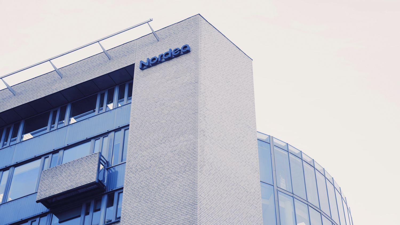 Nordea tra le 100 eccellenze Forbes in finanza