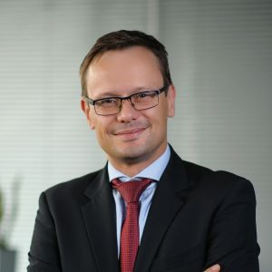 Peter Ylyes di E.ON tra le 100 eccellenze Forbes in CSR