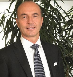 Paolo Gibello di Deloitte tra le 100 eccellenze Forbes nell'ambito della CSR