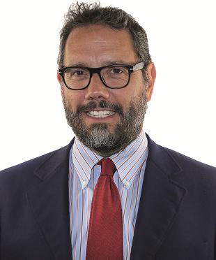 Francesco Ferrara di Pwc tra le 100 eccellenze Forbes in CSR