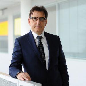 Renato Boero di Iren tra le 100 eccellenze Forbes in energia