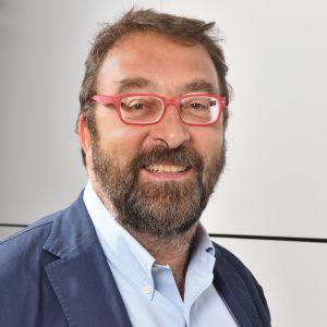 Roberto Giovannini di Terna di A2A tra le 100 eccellenze Forbes in energia