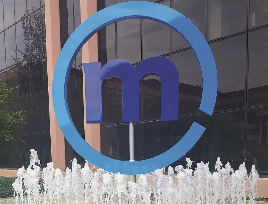Banca Mediolanum, tra le 100 eccellenze Forbes nella CSR