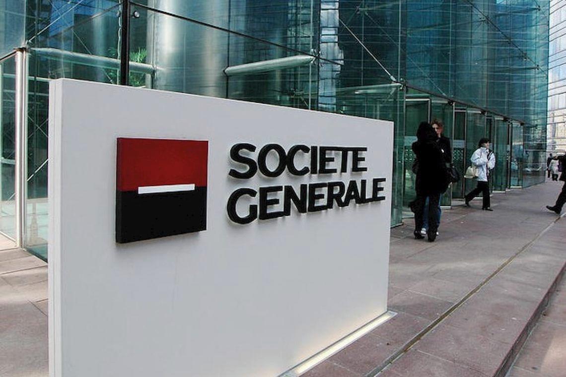 societe generale tra le 100 eccellenze Forbes in finanza
