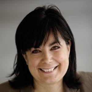Sylvie Prea di Societe Generale tra le 100 eccellenze Forbes in finanza