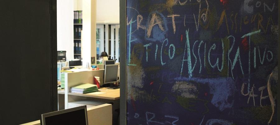 Caes Italia, 100 eccellenze CSR Forbes