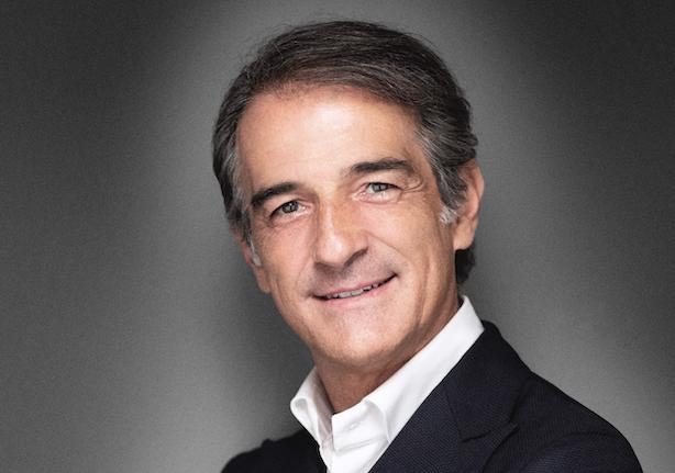 Claudio Feltrin, nuovo presidente di FederlegnoArredo
