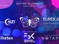 eureka notarify 1