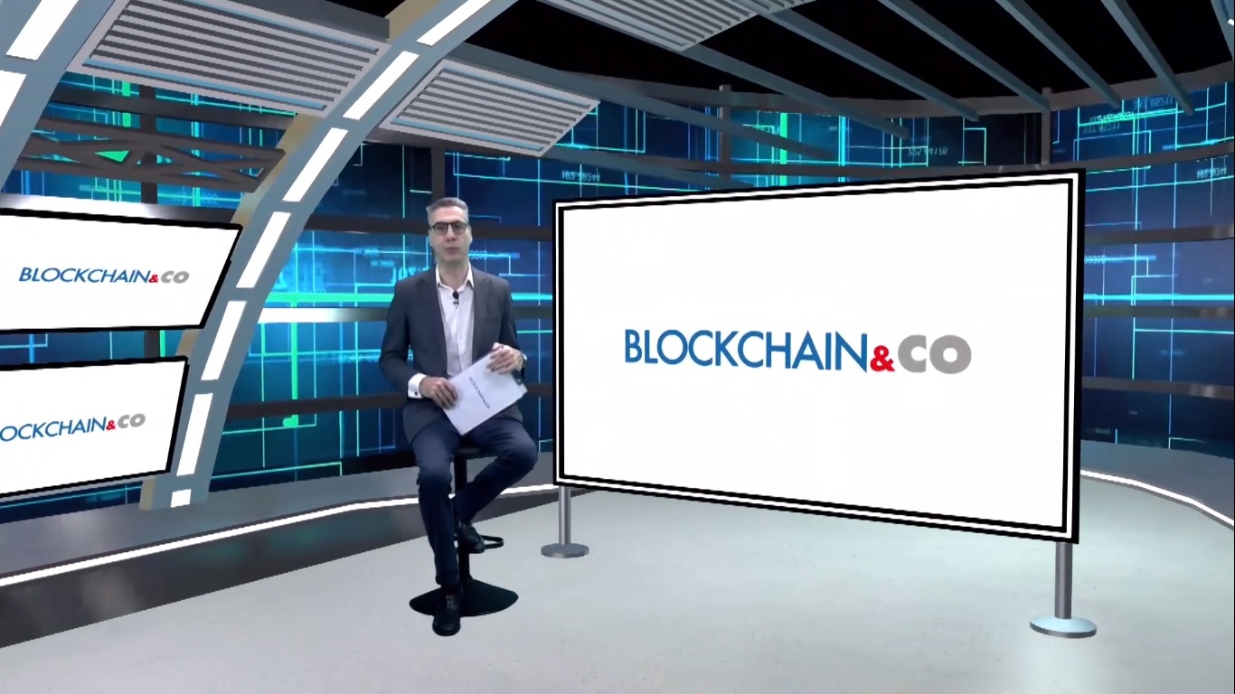 Forbes-Blockchain&CO