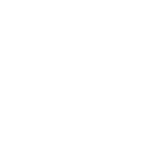 Forbes Cars