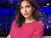 Stefania Scordio
