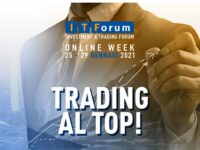 ITForum Online Week