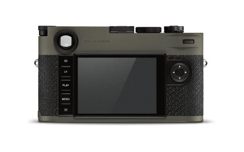 fotocamera leica m10-p-reporter 2