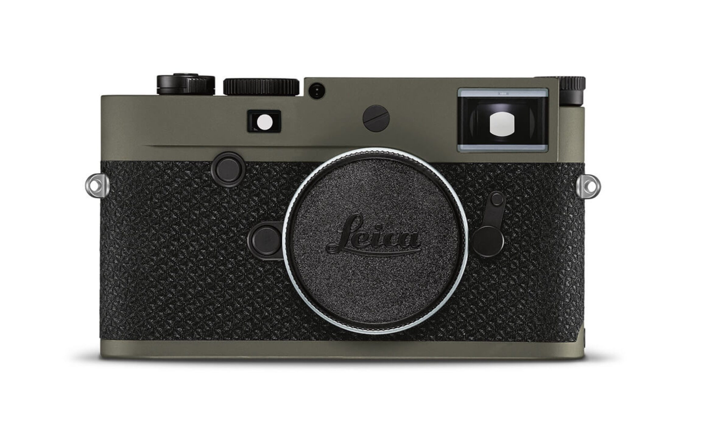 """Fotocamera Leica M10-P """"Reporter"""