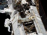 Space Economy, Modulo-Multiuso-Permanente-MMP