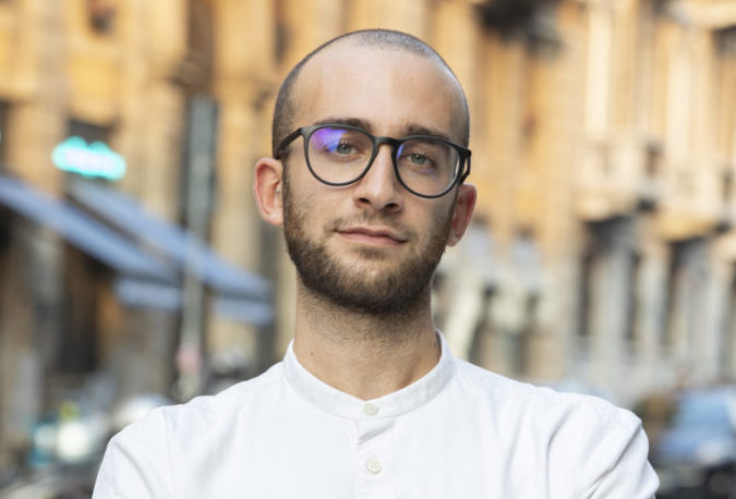 L'under 30 che ha portato in Italia Nextdoor, l'app che connette i vicini di casa