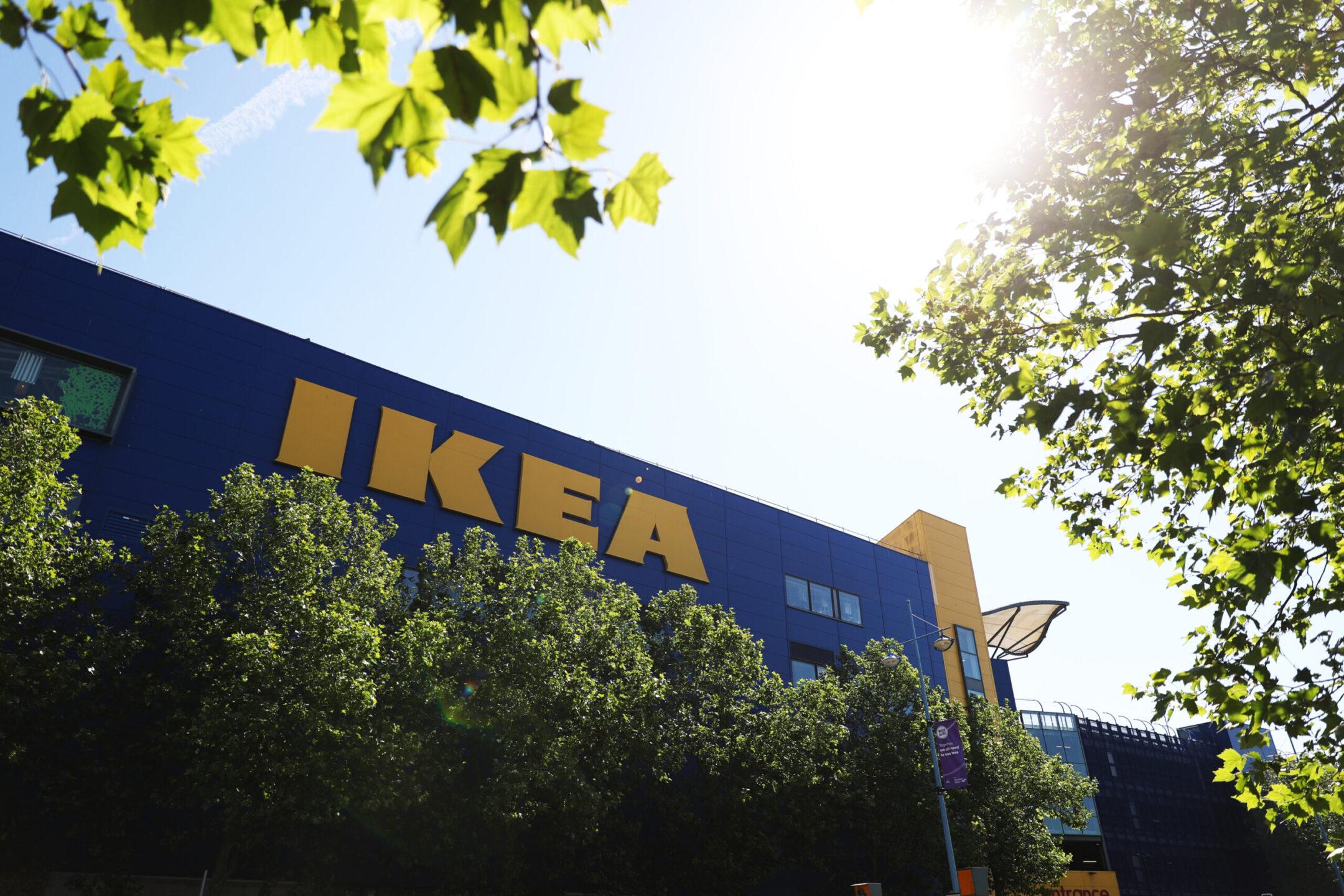 Ikea videogiochi