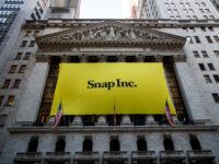 Snap Snapchat