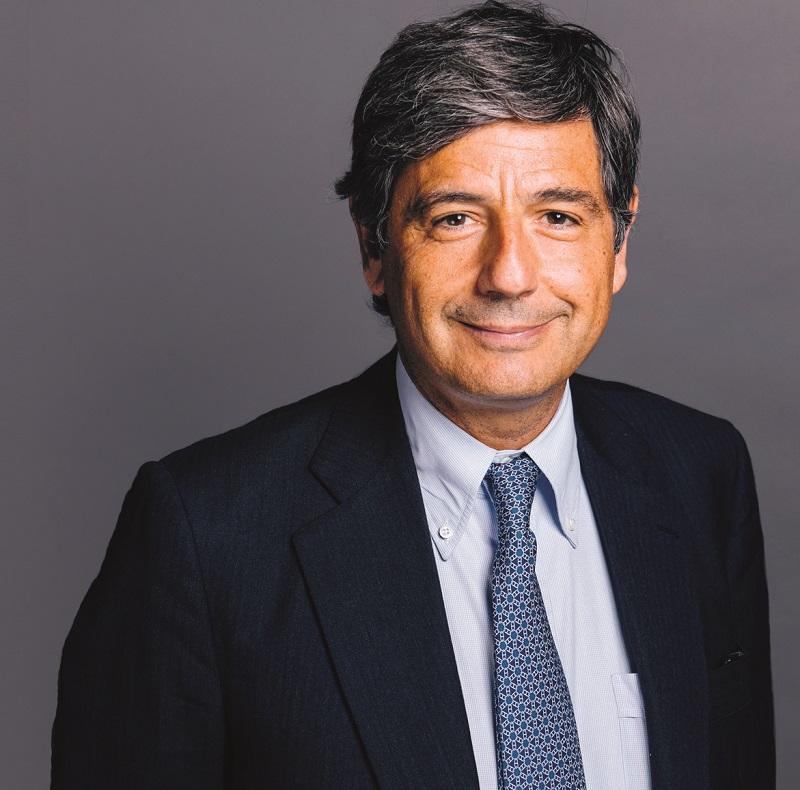 Adriano Bianchi