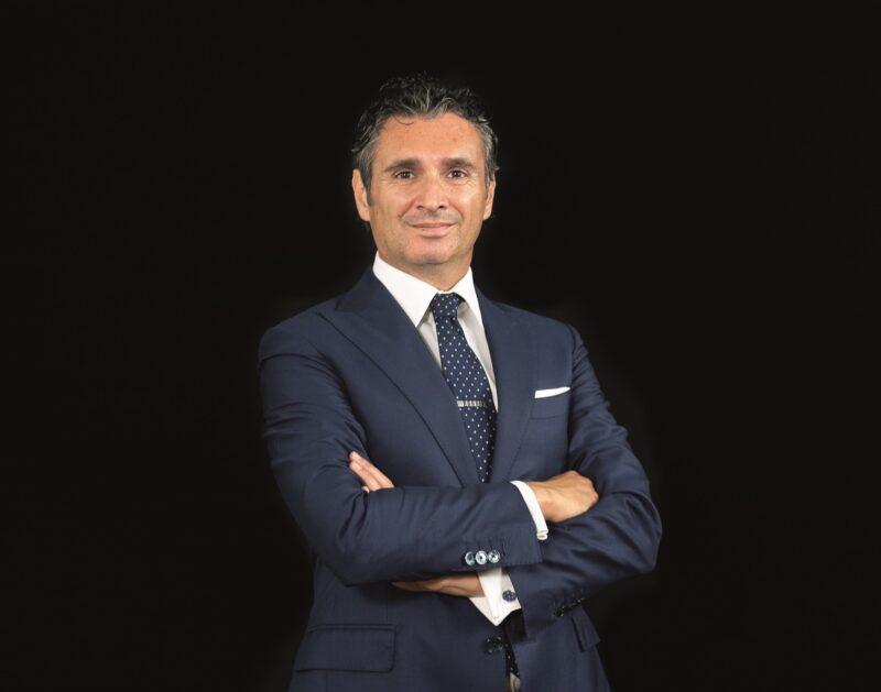 Carlo Carmine