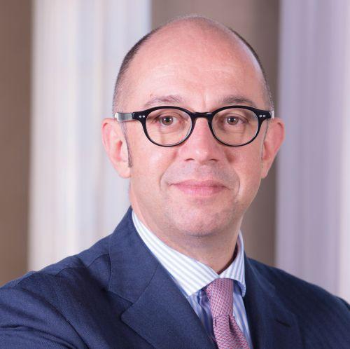 Carlo Gagliardi