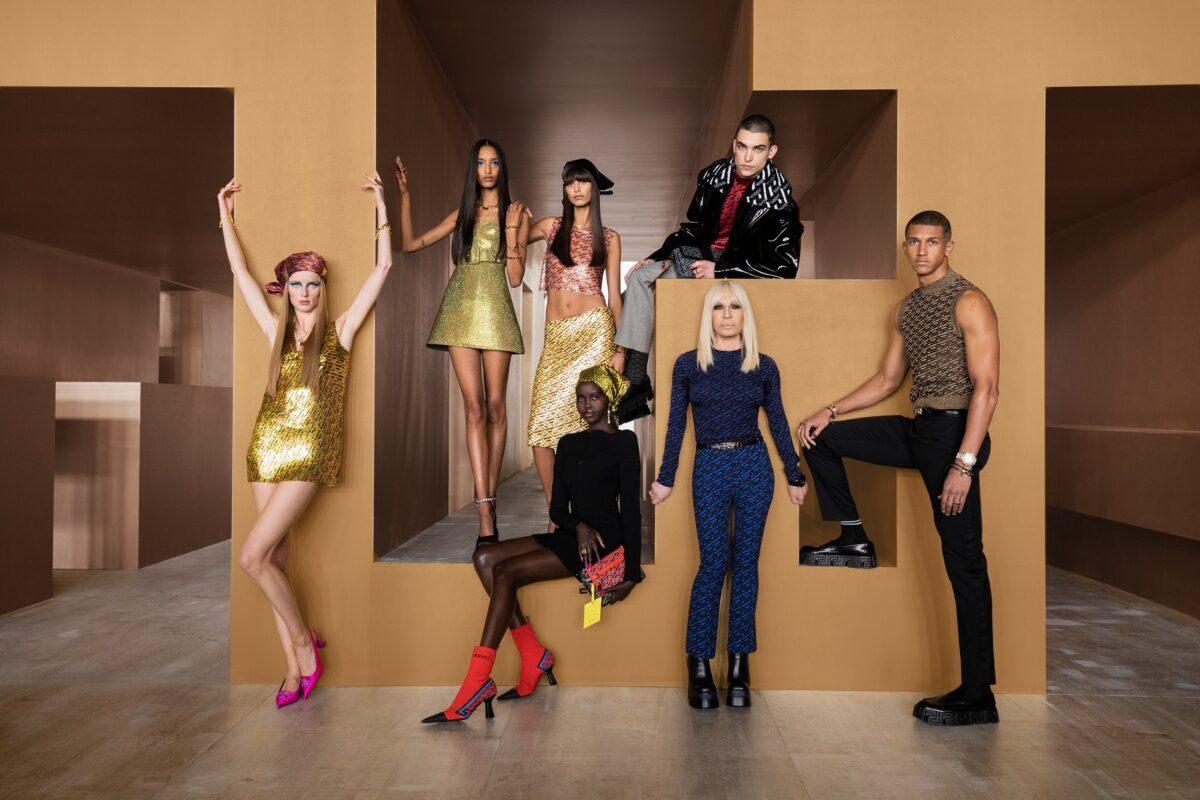 Sfilate online, brevi film e debutti di prestigio: la moda torna in scena a Parigi