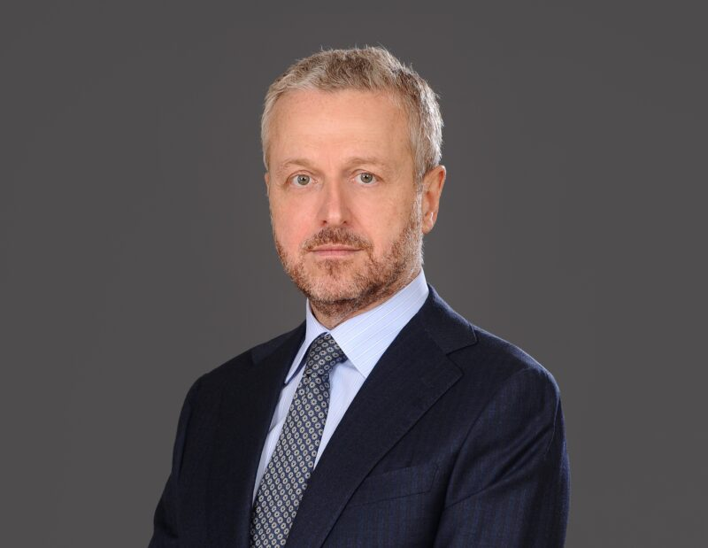 Bruno Giuffré