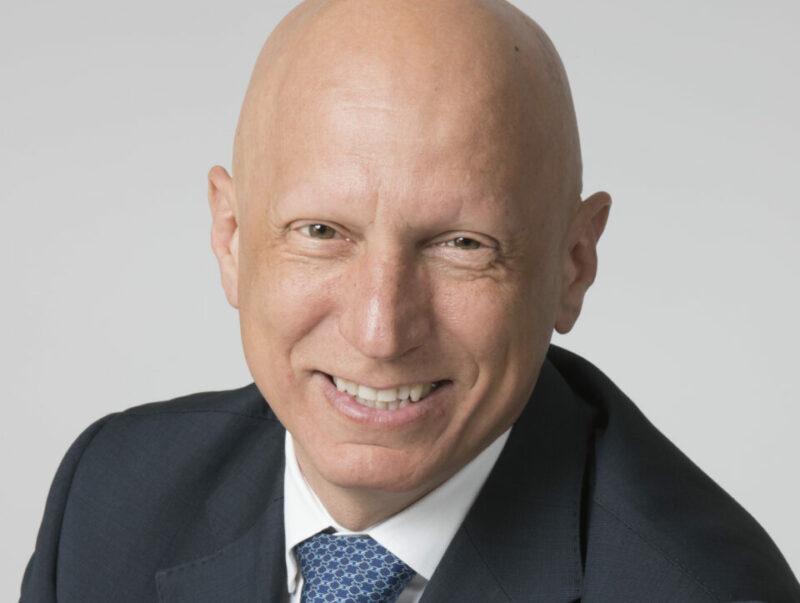 Marco Tiso, Online Managing Director di Sisal