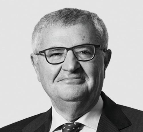 Mario Siragusa