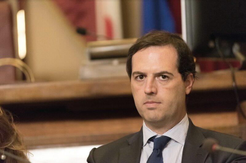 Alessandro Dagnino Lexia Avvocati