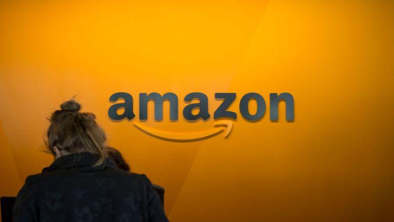 Amazon lancia un fondo per diventare imprenditrici