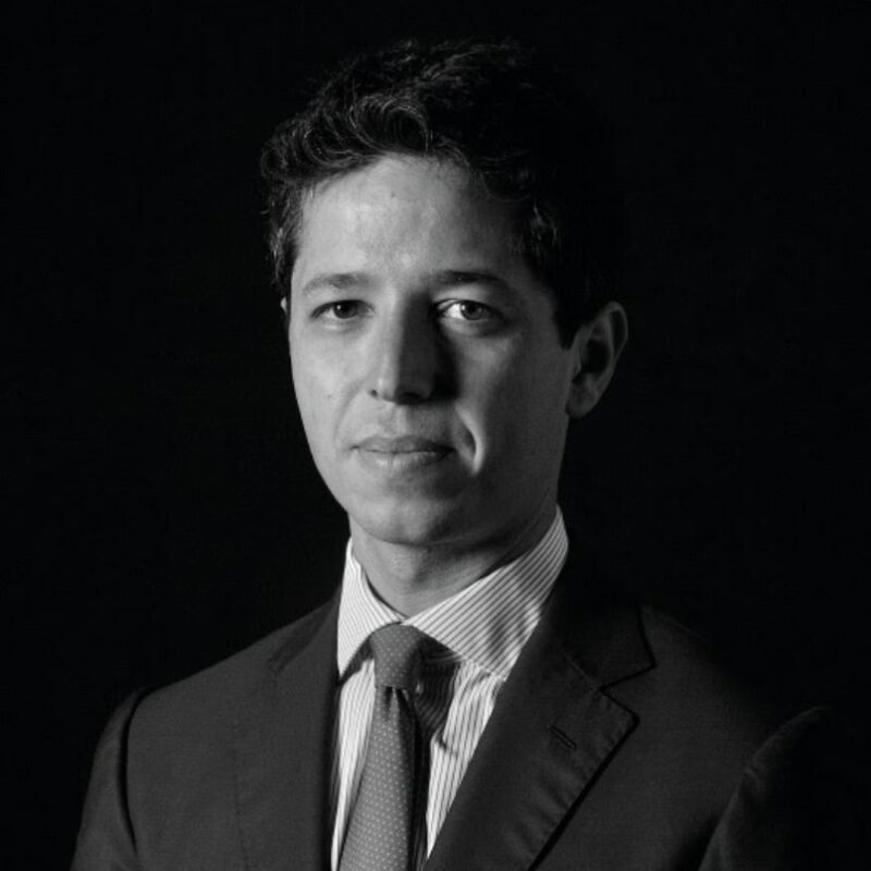 Gregorio Consoli Chiomenti
