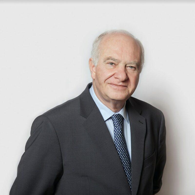 Enrico Follieri