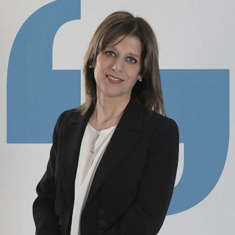 Giulietta Bergamaschi Lexellent