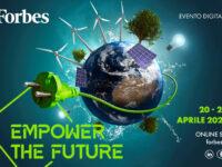 Empower the Future